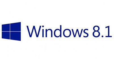 Ativador Windows 8 1 Blue Definitivo Download Completo X32 E
