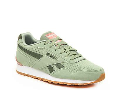 Womens shoes sneakers, Reebok shoes