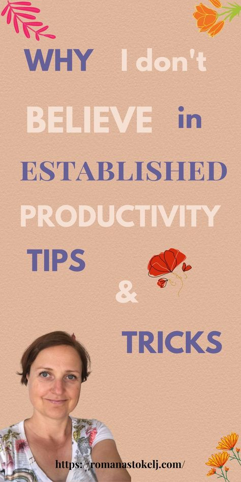 Are you struggling with productive time management? We all want to be productive but not busy. In this blog, I'm sharing how to get more energy tips, be more productive, work productivity tips, office productivity and tips about how to be more productive at work so that you can stay productive and accomplish more. goal setting activities for adults Time management tips I Effective time management I energy management I time management skills I time management daily planner I busy woman
