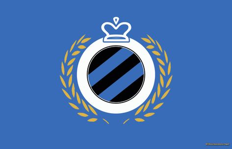 Club Brugge Of Belgium Wallpaper Football Wallpaper