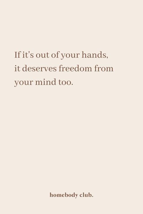 Motivacional Quotes, Great Quotes, Words Quotes, Be Better Quotes, Quotes To Myself, 2 Word Sayings, Work For Yourself Quotes, Quotes About Forgiving Yourself, Try Harder Quotes