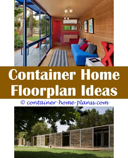 Container Houses Pictures Container House Plans Container Homes