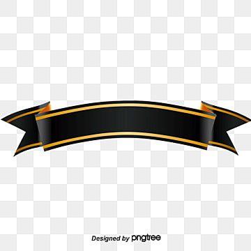Fitas Vermelhas E Douradas De Vetor Vetor Ouro Vermelho Fita Colorida Imagem Png E Psd Para Download Gratuito Gold Ribbons Frame Border Design Red Gold