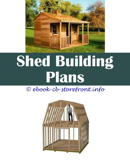 5 Free Tips Barn Shed Plans Free Download Does Building A Shed Increase Property Value Shed Plans Menards Mini G Shed Building Plans Diy Shed Plans Shed Plans