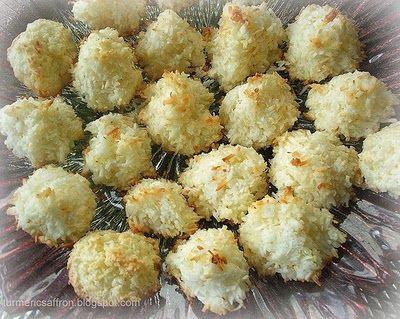 Popular Shirini Eid Al-Fitr Food - 501086dd413430d0b3b298ca42d9f645--cooking-photos-cooking-tips  Snapshot_415525 .jpg