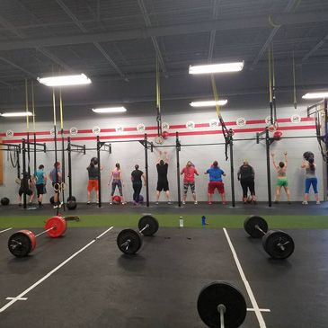1 2 Inch Rolled Rubber Gym Flooring Momentum Fitness Gym Flooring Rubber Gym Flooring Rubber Flooring