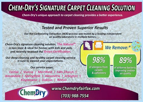 Pin By Chemdry Of Fairfax On Carpet Cleaning Va How To