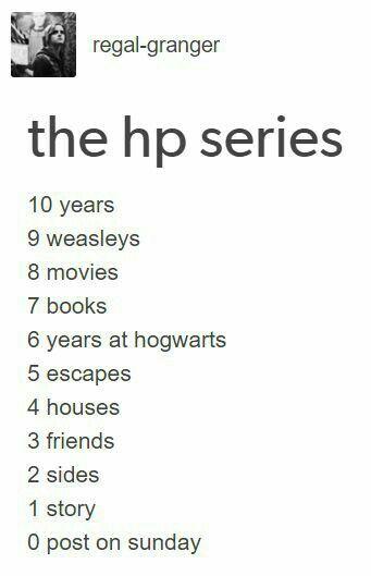 Pin By La Ra On Hp My Pins Harry Potter Universal Harry Potter Obsession Harry Potter Fandom