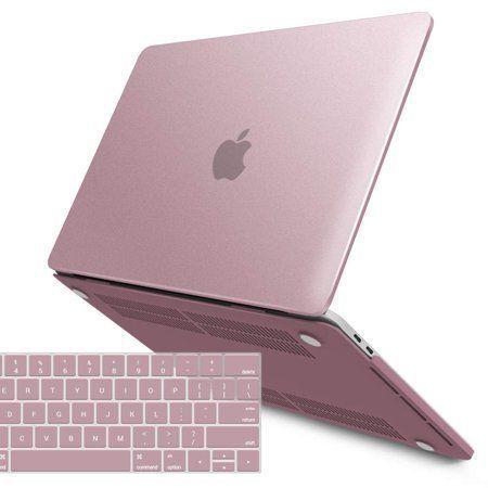 Pin On Macbook Case Aesthetic