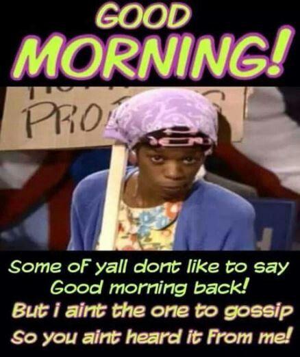 African Black Gm African Good Morning Good Morning Funny Funny Good Morning Memes Good Morning Quotes
