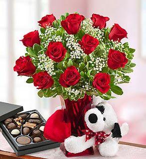 صور باقات ورد صور ورد رومانسي بوكيه بوكيه ورد Floral Wreath Holiday Decor Cute Baby Girl