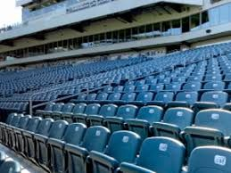 Image Result For Eagles Lincoln Financial Field Seating Chart