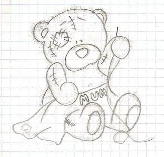 Kartinki Po Zaprosu Risunki Dlya Srisovki Drawings Art Symbols