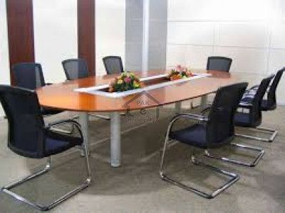 Find Building For Sale In Islamabad At Ideal Place Find Best Building Listed For Sale At Reas Home Office Furniture Desk Meeting Table Office Office Furniture