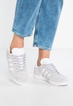 adidas Gazelle - der 90ies Hit-Schuh | ZALANDO | Schuhe ...