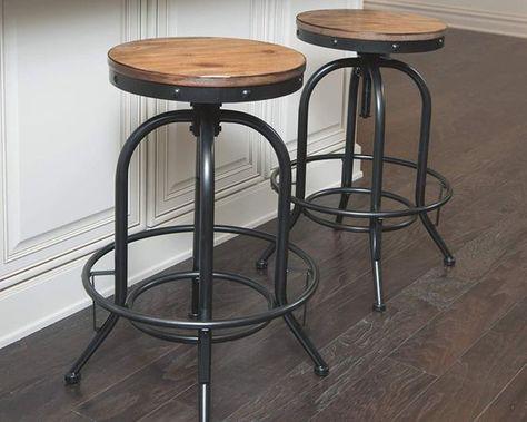 Amazing Ashley Furniture Signature Design Cool Furniture Vintage Ibusinesslaw Wood Chair Design Ideas Ibusinesslaworg