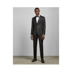 Pashion Wool Dress Pants Ted BakerTed Baker -  Pashion Wool Dress Pants Ted BakerTed Baker  - #Baker #BakerTed #businesswear #casualsummerfashion #dress #fashiondrawing #fashionphotography #fashionrunway #fashionsets #pants #Pashion #Ted #Wool