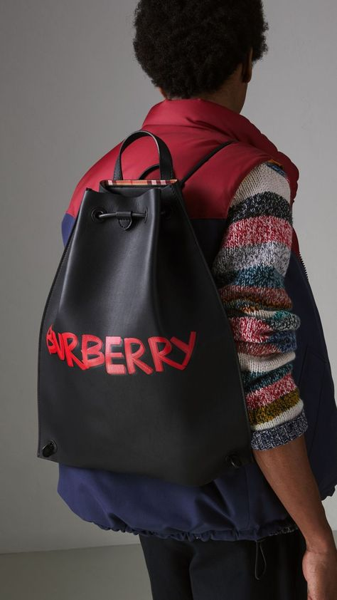 Jeep Buluo Men Leather Bag Brand Shoulder Crossbody Division Business Fashion