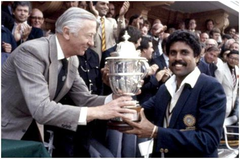 Pics India Cricket Jerseys Of All World Cups 1983 2015 Vishwagujarat English World Cup Cricket World Cup Cricket