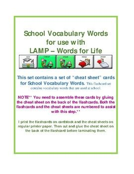 Pin On Slp Aac Lamp Words For Life And Nuvoice Software Info