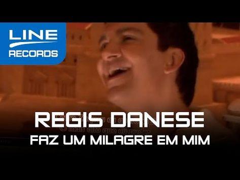 Youtube Musica E Vida Musica Do Evangelho E Video Ao Vivo