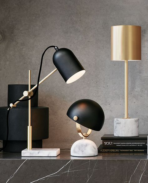 60+ Lamper ideas | lamp, light, lamp design