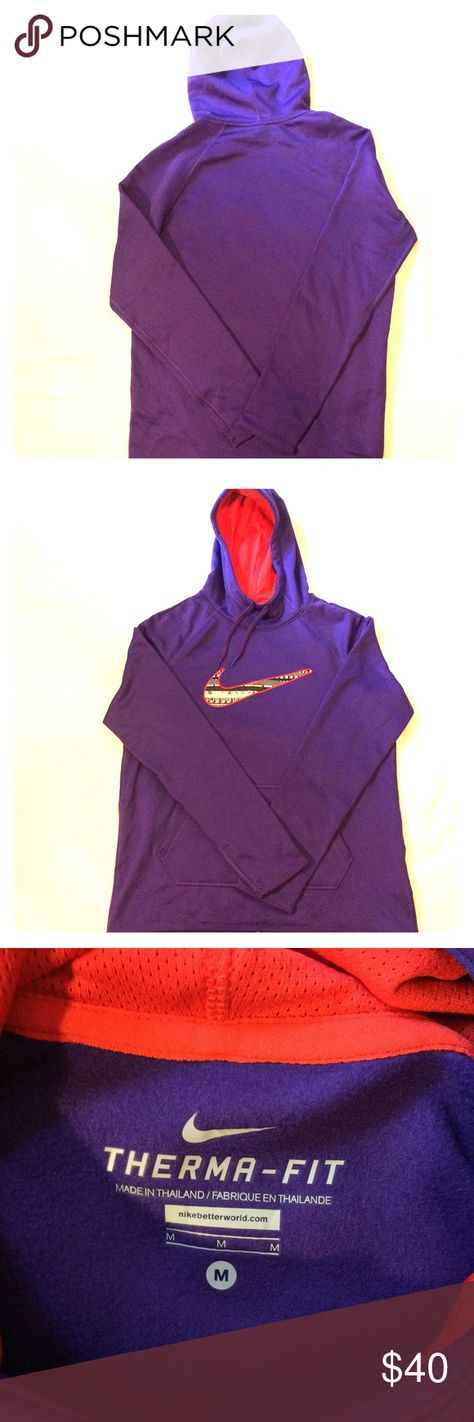647ead82d340 Nike All Time Bit 8 Pullover 🔥🔥🔥NIKE HOODIE🔥🔥 The Nike All Time 8 Bit  Pullover Women s Training Hoodie is designed with soft