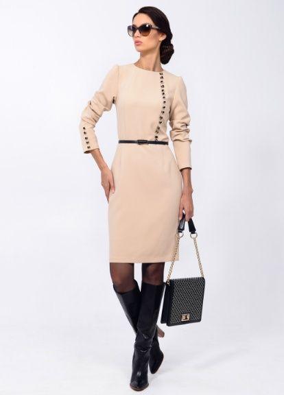Iren Klairie - Интернет магазин одежды и обуви - ModnaKasta - Акции и  скидки на… a9ab9b20992