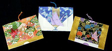今回は和風のアレンジ例をご紹介お見舞いのメッセージカード和風なものが好きなかたへの手作りカード 敬老の日などにおじいちゃんやおばあちゃんへのメッセージ カードの 2020 敬老の日 カード カード 手作り カード