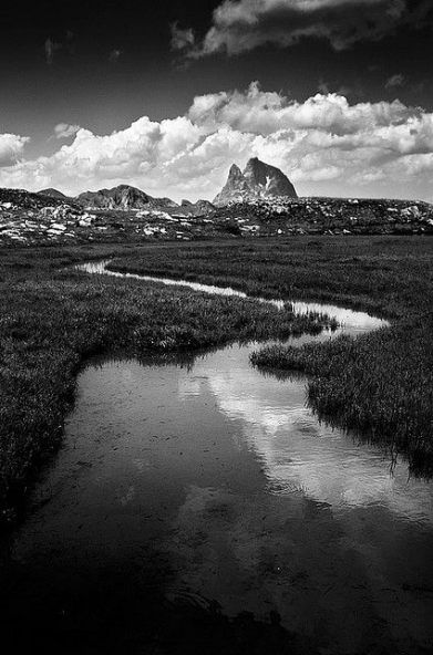 64 Trendy Photography Black And White Landscape Perspective Photography Black And White Landscape Landscape Photography Ansel Adams
