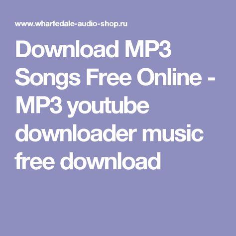 , Online Mp3 Free Download, Carles Pen, Carles Pen