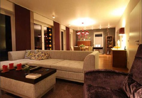 Wohnzimmer Im Landhausstil Design Ideen BADEZIMMER NEU GESTALTEN - wohnzimmer farblich gestalten