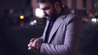 Asif Meherremov Pesman Mp3 Indir Asifmeherremov Pesman Yeni Muzik