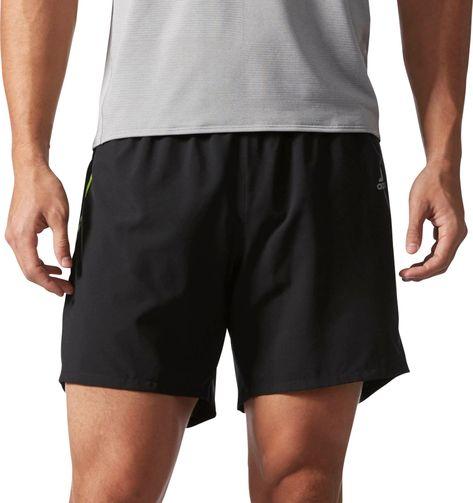 adidas response shorts 5
