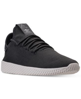 adidas Men's Originals Pharrell Williams Tennis HU Casual