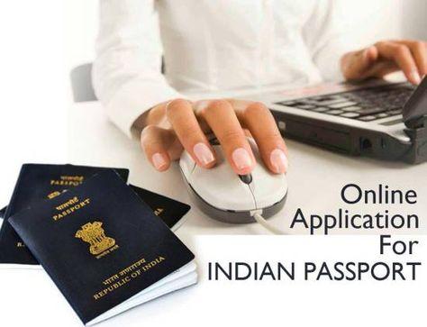 Best 25+ Online passport application form ideas on Pinterest - parental consent form for passport