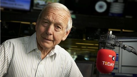 Image for John Humphrys: Dementia and the NHS