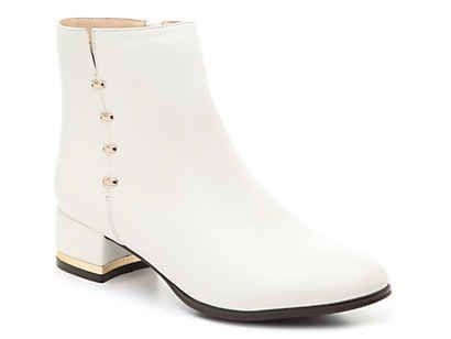 Women's White Boots   DSW   Womens