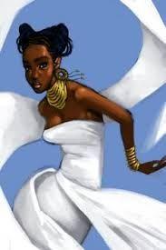 Niño de África 71 Óleo sobre lienzo - Pesquisa Google