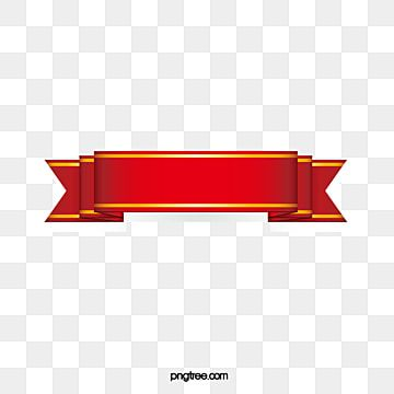 S Decoration Ribbon Vector Material Vector Decoration Vector Ribbon Vector Png And Vector With Transparent Background For Free Download In 2021 Ribbon Png Ribbon Banner Certificate Design Template