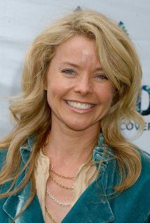 Nyy'xai Kristina Wagner Actress Kristina Wagner is an American actress best known for her role as Felicia Jones on the ABC soap opera General Hospital. She is sometimes credited by the name Kristina Malandro. Wikipedia