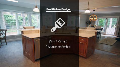 Pinpro Kitchen Design Incon Information About Kitchen Design Alluring Pro Kitchen Design Design Decoration