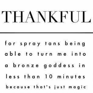 Schedule Your Spray Tan And Let The Magic Happen Tanningbooth Spray Tanning Quotes Tanning Quotes Spray Tan Business