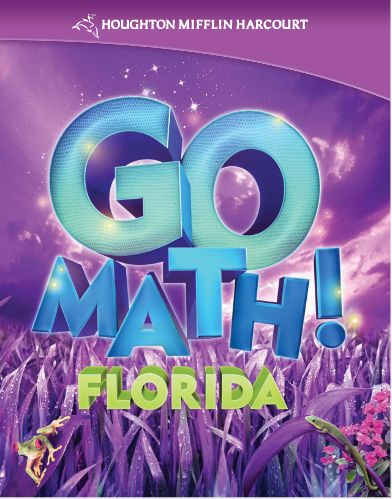 Interactive math for kids to review concepts independently ...