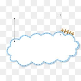 Cloud Clouds Cartoon Clouds Blue Sky Png And Psd Kids Background Cartoon Background Cute Cartoon Wallpapers