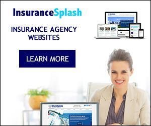 How Can I Generate Leads From Facebook You Can T At Least That S The Answer I Give To Most Of The Agen Insurance Marketing Insurance Agency Insurance Agent