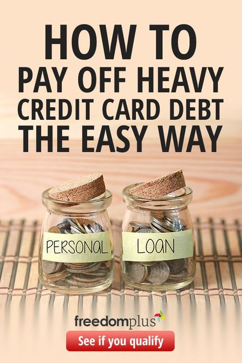 Personal Loans | Affordable loans with no hidden fees | FreedomPlus
