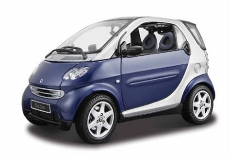 I Want This 24 98 Smart Fortwo Smart Car New Model Car