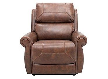Raymour And Flanigan Search With Images Lift Recliners Recliner Foot Rest