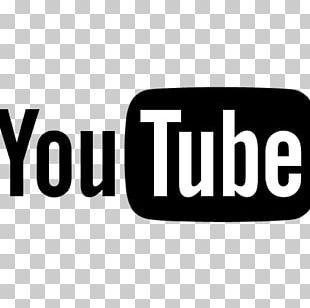 Download Youtube Logo Png Youtube Logo Youtube Logo Png Instagram Logo